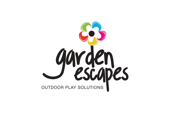 Garden Escapes