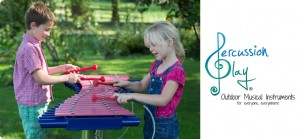 percussion_play_scrolling_header_03_14360_resize__19000